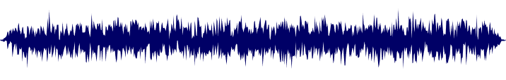 waveform of track #96635