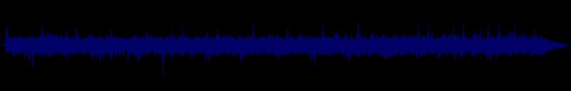 waveform of track #96636