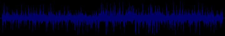 waveform of track #96637
