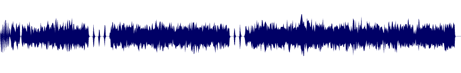 waveform of track #96639