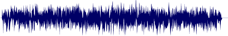 waveform of track #96640