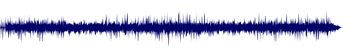 waveform of track #96645