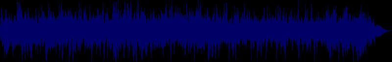 waveform of track #96647
