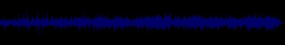 waveform of track #96648