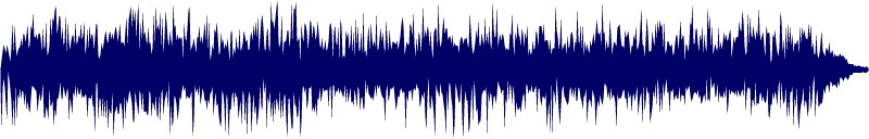 waveform of track #96651