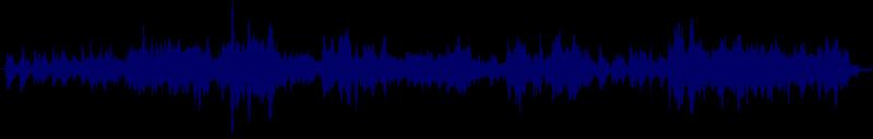 waveform of track #96659