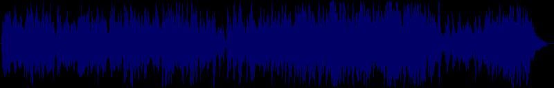 waveform of track #96662