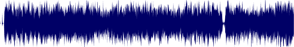 waveform of track #96665