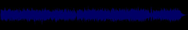 waveform of track #96671