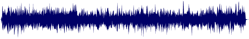waveform of track #96673
