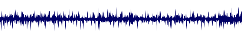 waveform of track #96677