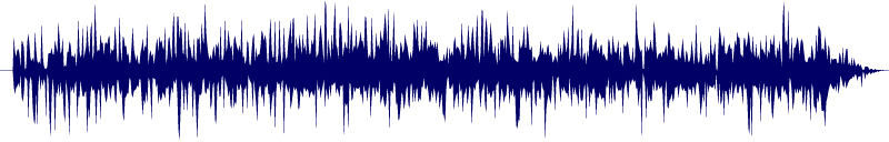 waveform of track #96678