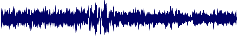 waveform of track #96683