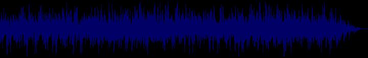 waveform of track #96690
