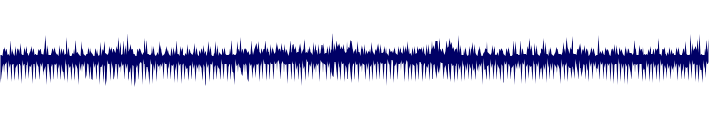 waveform of track #96691