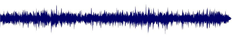 waveform of track #96702
