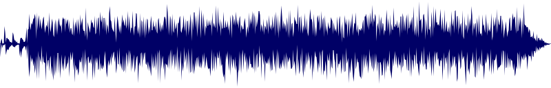 waveform of track #96705