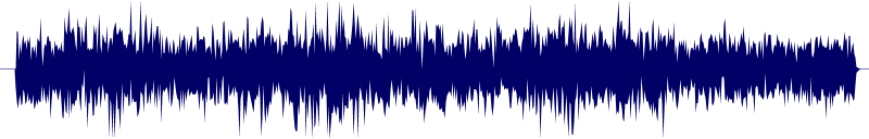 waveform of track #96709