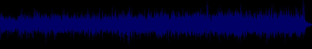 waveform of track #96723