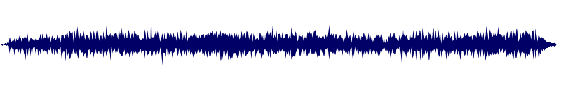 waveform of track #96727
