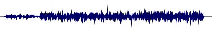 waveform of track #96733