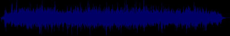 waveform of track #96736