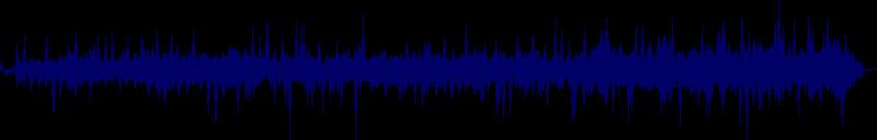 waveform of track #96739
