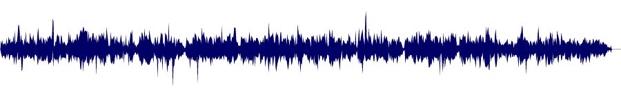waveform of track #96744