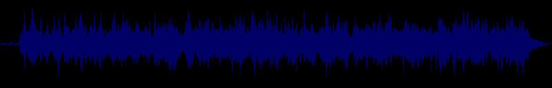 waveform of track #96746