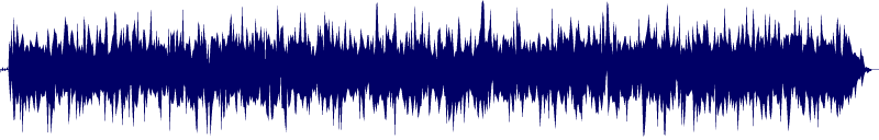 waveform of track #96747