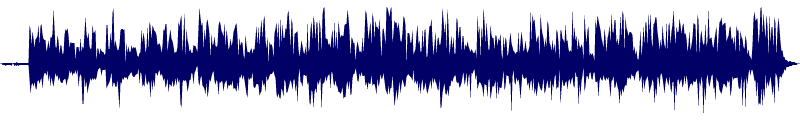 waveform of track #96751