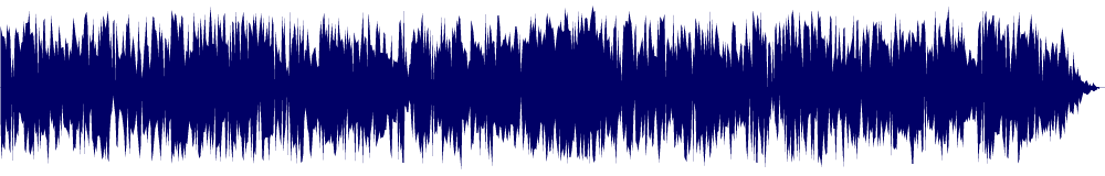 waveform of track #96753