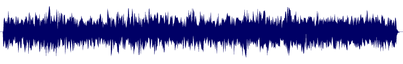 waveform of track #96755
