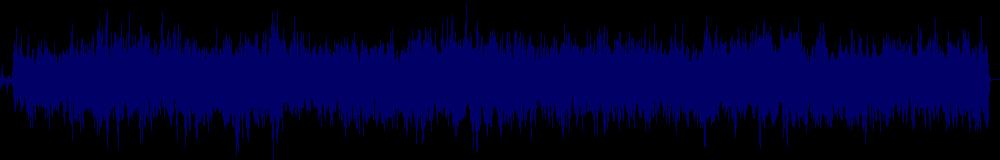 waveform of track #96758