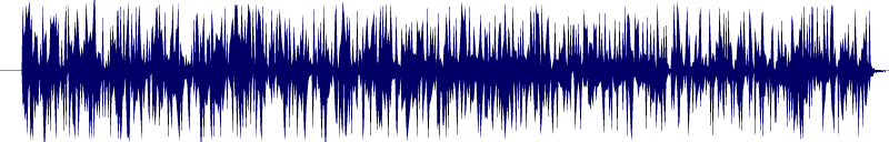 waveform of track #96770