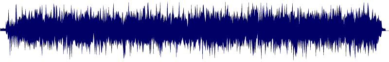 waveform of track #96773