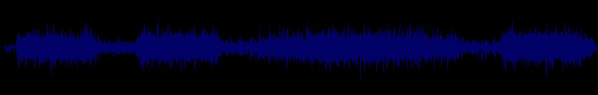 waveform of track #96776