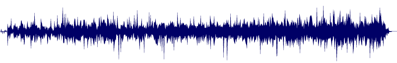waveform of track #96777