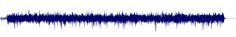waveform of track #96778