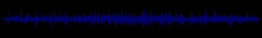 waveform of track #96787