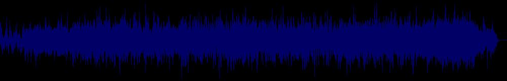 waveform of track #96793