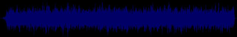 waveform of track #96796