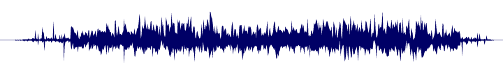 waveform of track #96814