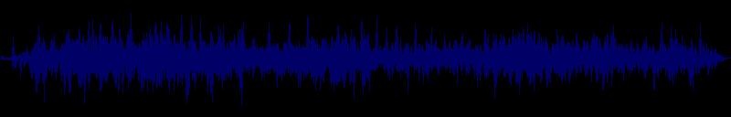 waveform of track #96816