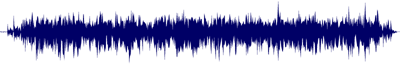 waveform of track #96817