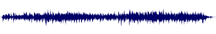 waveform of track #96818