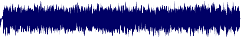 waveform of track #96819
