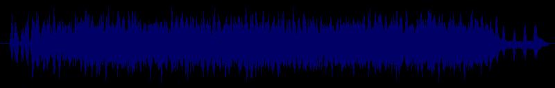 waveform of track #96828