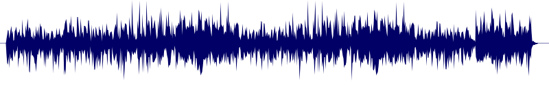 waveform of track #96829