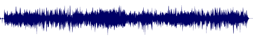 waveform of track #96831